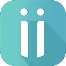 Logo Maiia.com